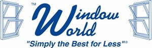 Window World Progressive Dinner is posted