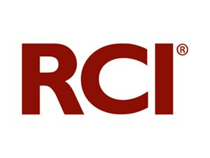 Race for Riley would like to welcome new partner RCI to the team...